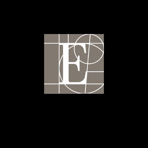 Logo_Edwards