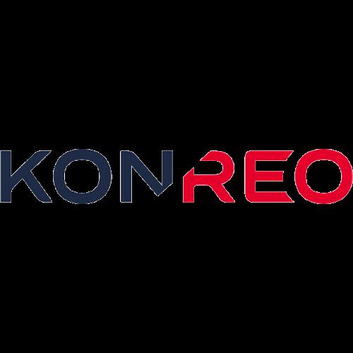 Logo_Konreo